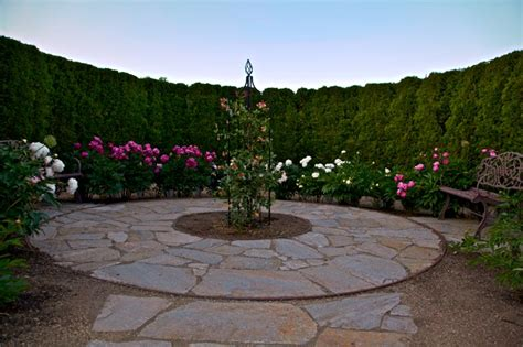 get a landscaping estimate in reno and sparks moana nursery