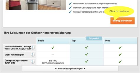 house insurance germany house insurance germany 28 images house insurance germany germany travel checklist
