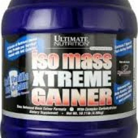 Iso Mass Ultimate 10 Lbs compare buy ultimate nutrition iso mass xtreme gainer