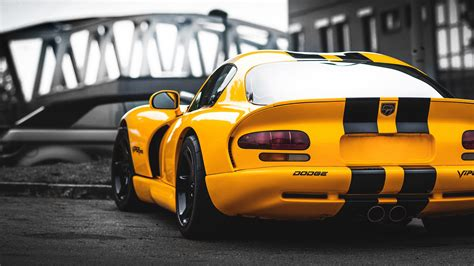 dodge viper wallpaper dodge viper wallpaper wallpaper studio 10 tens of