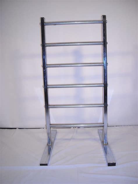 sit  board  ladder stand