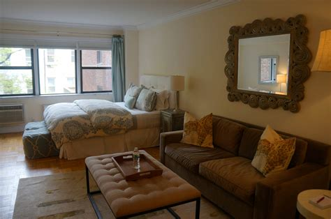rent appartement apartment rental in new york with homeaway