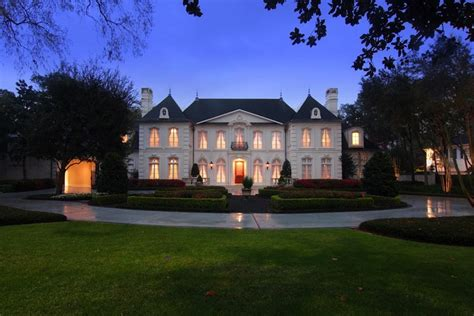 chateau homes magnificent chateau 11 900 000 pricey pads