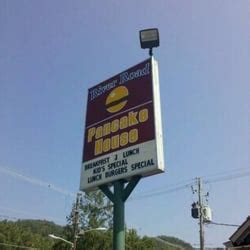 river house gatlinburg tn river road pancake house ontbijt en brunch 831 river rd gatlinburg tn verenigde