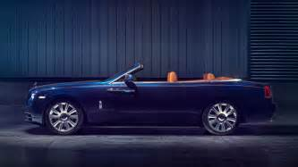 Rolls Royce Cars Wallpapers 2016 Rolls Royce 3 Wallpaper Hd Car Wallpapers