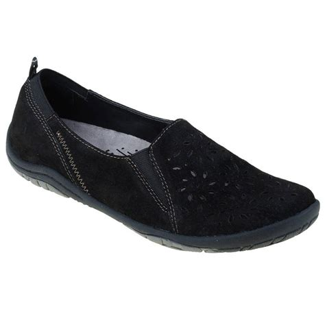 sugar shoes earth origins women s sugar shoes bob s stores