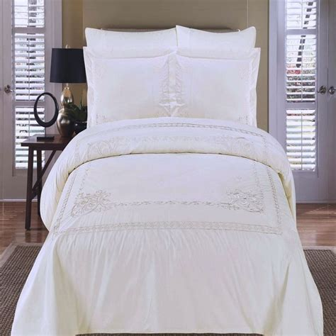 egyptian cotton comforter set 334 best images about hotel style bed linens on pinterest