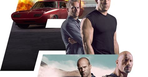 youtube full movie fast and furious 7 in hindi movies fast furious 7 full movie 2014 watch online free hd