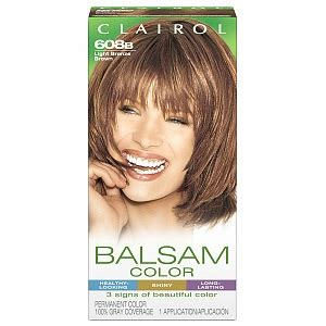 clairol demi permanent hair color in 2016 amazing photo miss clairol hair colors in 2016 amazing photo