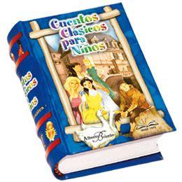 libro cuentos clasicos para soar los libros m 225 s peque 241 os del mundo libro cuentos clasicos para ni 241 os i ii iii iv v
