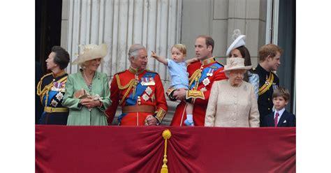 prince charles   grandchildren pictures popsugar celebrity photo