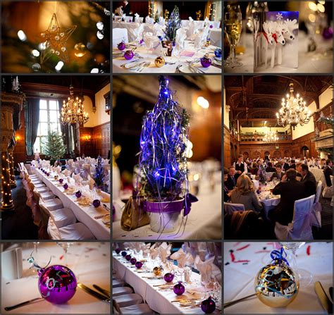 carrie terry s christmas wedding at rhinefield house