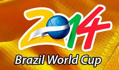 kamasutras imagenes 2015 videos mundial brazil 2014