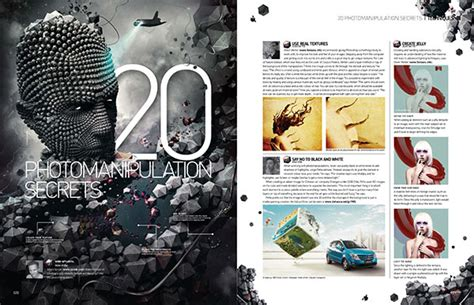 tutorial photoshop advanced advanced photoshop issue 104 out now advanced photoshop