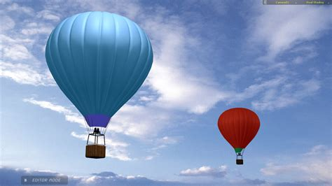 air balloon l for sale politician powered transport m y c l o n e