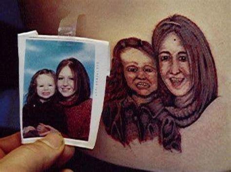 tattoo fail mama tatouage rat 233 2
