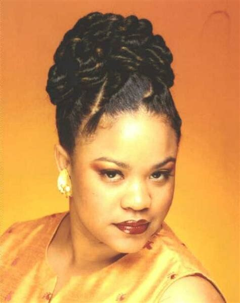 stuffed twist hair styles twisted to the side pin by liz stuart on transitioning pinterest