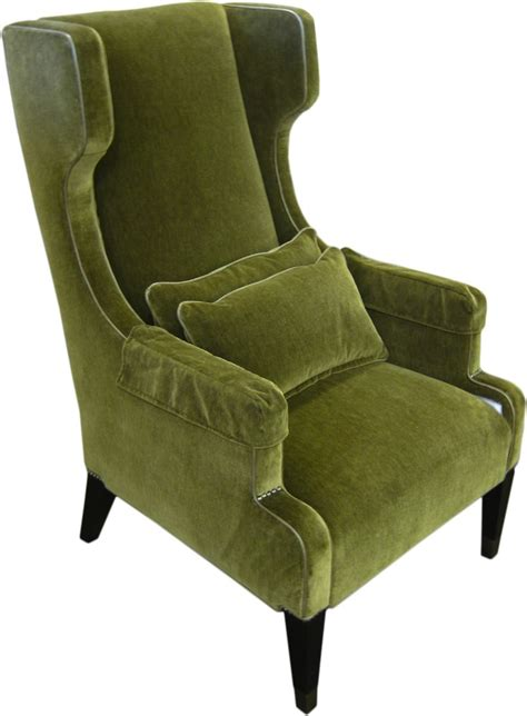 Upholstery Ideas For Wing Chairs by 51 Best Images About High Back Living Room Chair On