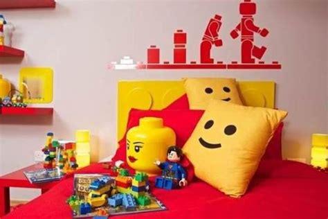 deco chambre lego deco chambre lego