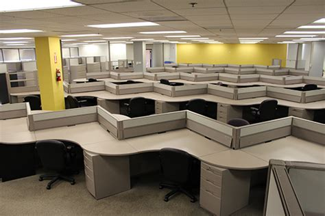 Asu Help Desk Call Center Power Equipment Installation Asu Help Desk