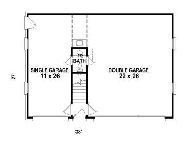 wiring 2 car garage plans car repair manuals and wiring