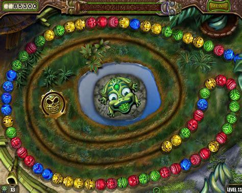 zuma ball httponlinejuegosgratis netzuma ball it s a blast zuma s revenge updates the classic ball