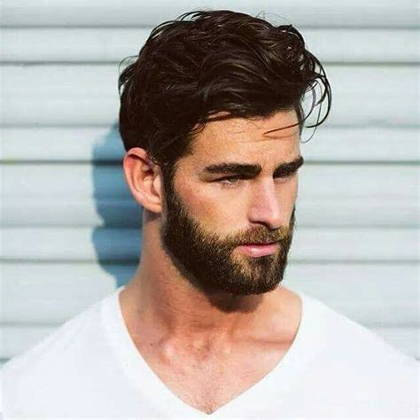 middle east men hair the 123 best images about middle east men on pinterest