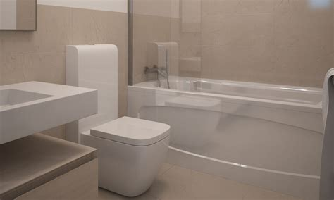 Modern Bathroom Euclid Restategroup Miami Real Estate Homes For Sale