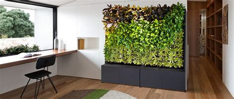 living wall planters vertical wall garden vertical