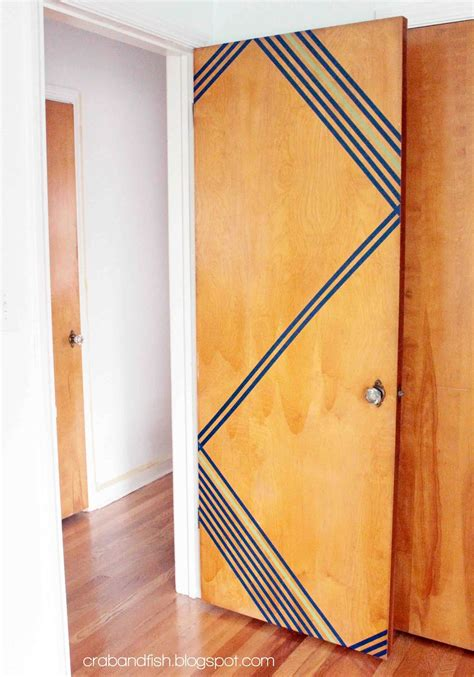 Diy Bedroom Door Decor by 10 Diy Room Decorating Ideas You Won T Want To Miss