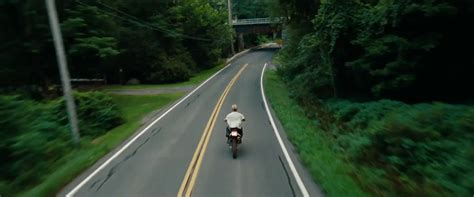 the place beyond the pines claratsi movie review