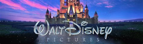 film disney non animated reviewing all 56 disney animated films and more page 2