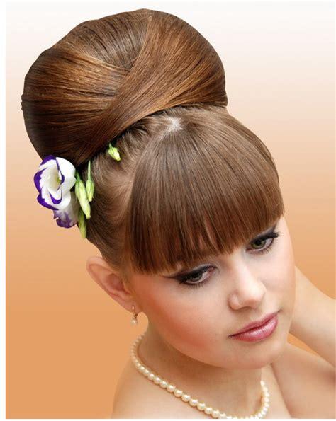 elegant hairstyles pictures mindbloging hair style elegant hairstyles with flowers