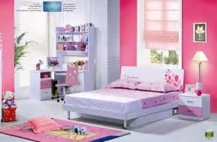 Bedroom furniture sets with single bed bedroom furniture