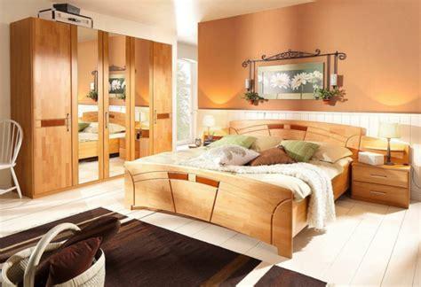 schlafzimmer gestalten schlafzimmer gestalten tr 228 ume wahr werden lassen