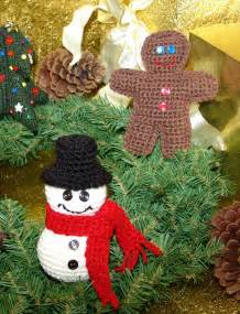 free christmas decorations to make ornaments patterns yarnspirations