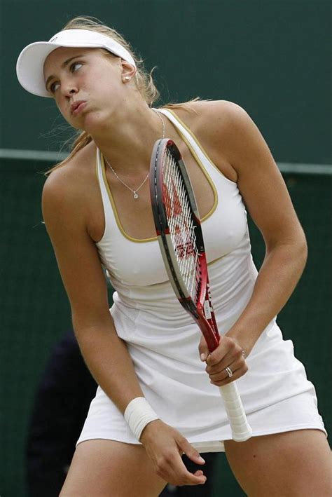 Is Crotch Again by Tennis Images Vaidisova Touches In Crotch Hd Wallpaper And