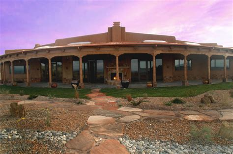 santa fe style house santa fe style homes pictures home decor ideas