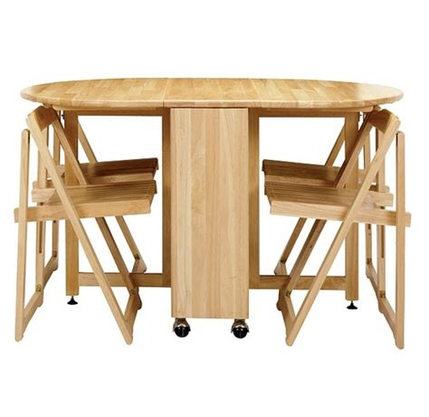 where to buy card table sets how to buy a folding table and chairs set blogbeen