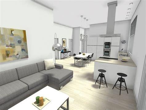quanto costa arredare un appartamento qualche idea per un appartamento in stile industriale e