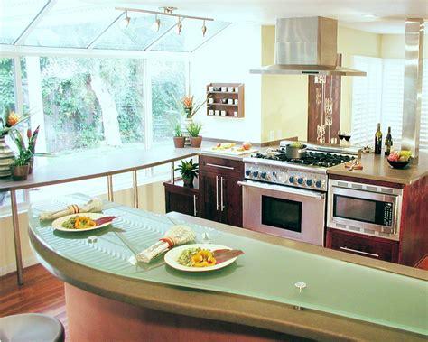 la cocina de cmetelo 8478986928 pon linda tu casa hermosas cocinas