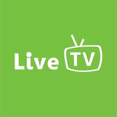 best live tv app for android 2017 apk tutorial iptv