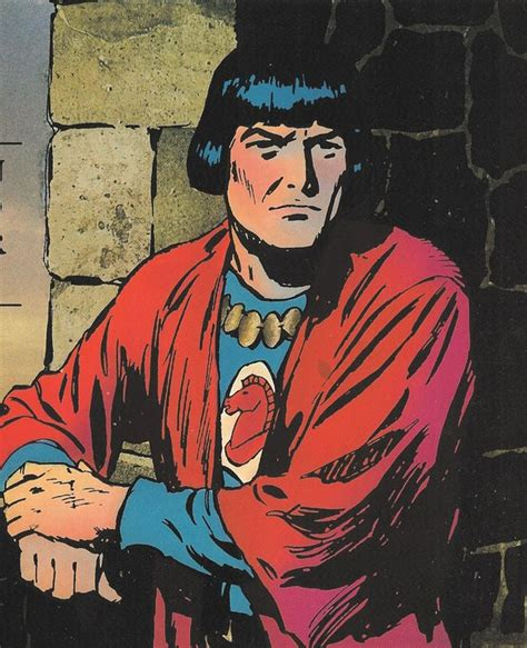 prins valiant a prince named valiant john cullen murphy on prince