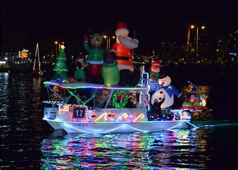 san diego bay parade of lights san diego bay parade of lights home