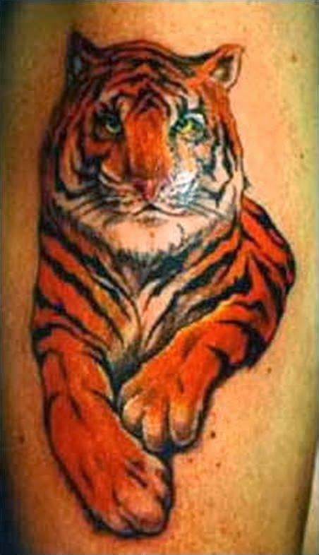 animal tattoo prices 17 best images about cheetah print tattoos on pinterest