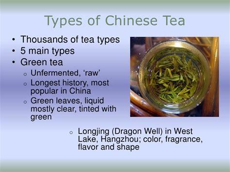 the cultivation and manufacture of tea classic reprint books tea culture