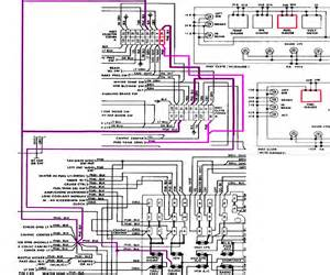 chevy c10 headlight wiring diagram get free image about wiring diagram