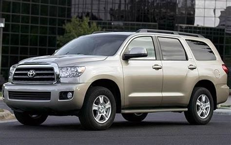 toyota sequoia width toyota sequoia questions dimensions of toyota sequoia