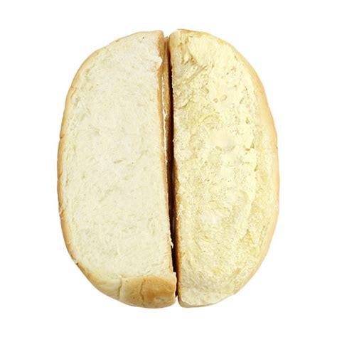 Paket Egg Tart Varian Coklatkeju Dan sisir