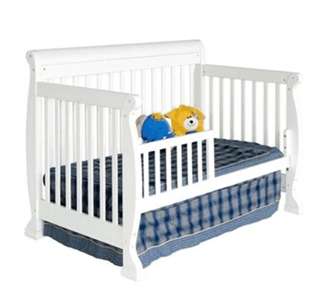 Cribs On Sale by Baby Shower Baby Bedding Gifts